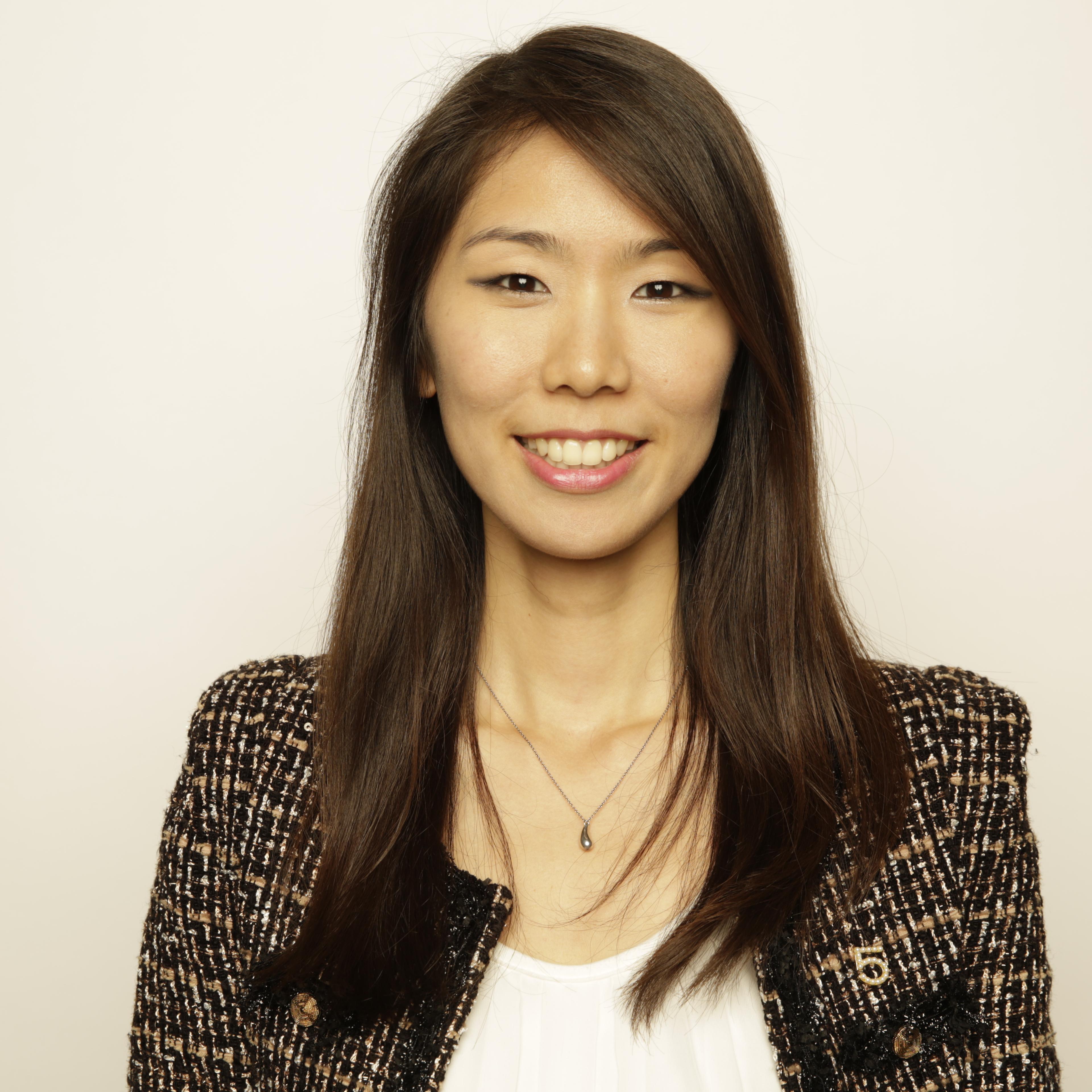 Hana Lim's Profile Photo