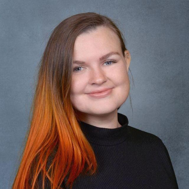 Darien Hemmerlein's Profile Photo