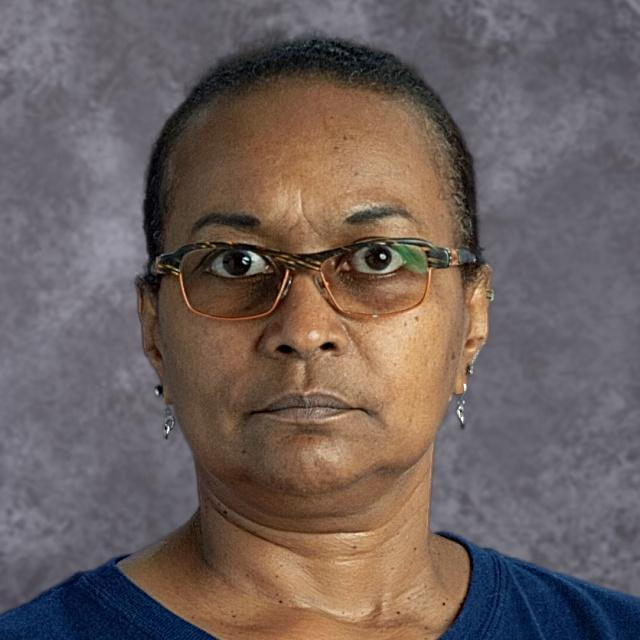 Gloria Bolden's Profile Photo