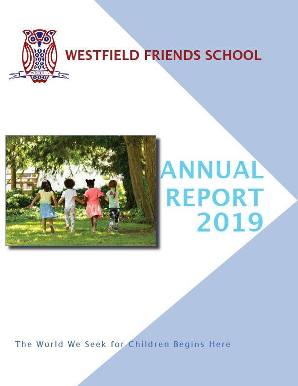 WFS Annual Report 2019 COVER PAGE.jpg