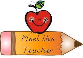Meet the Teacher Thumbnail Image