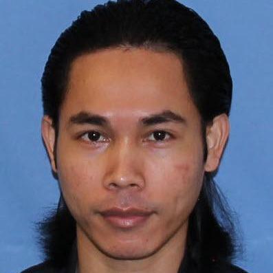 Samdy Chhorn's Profile Photo