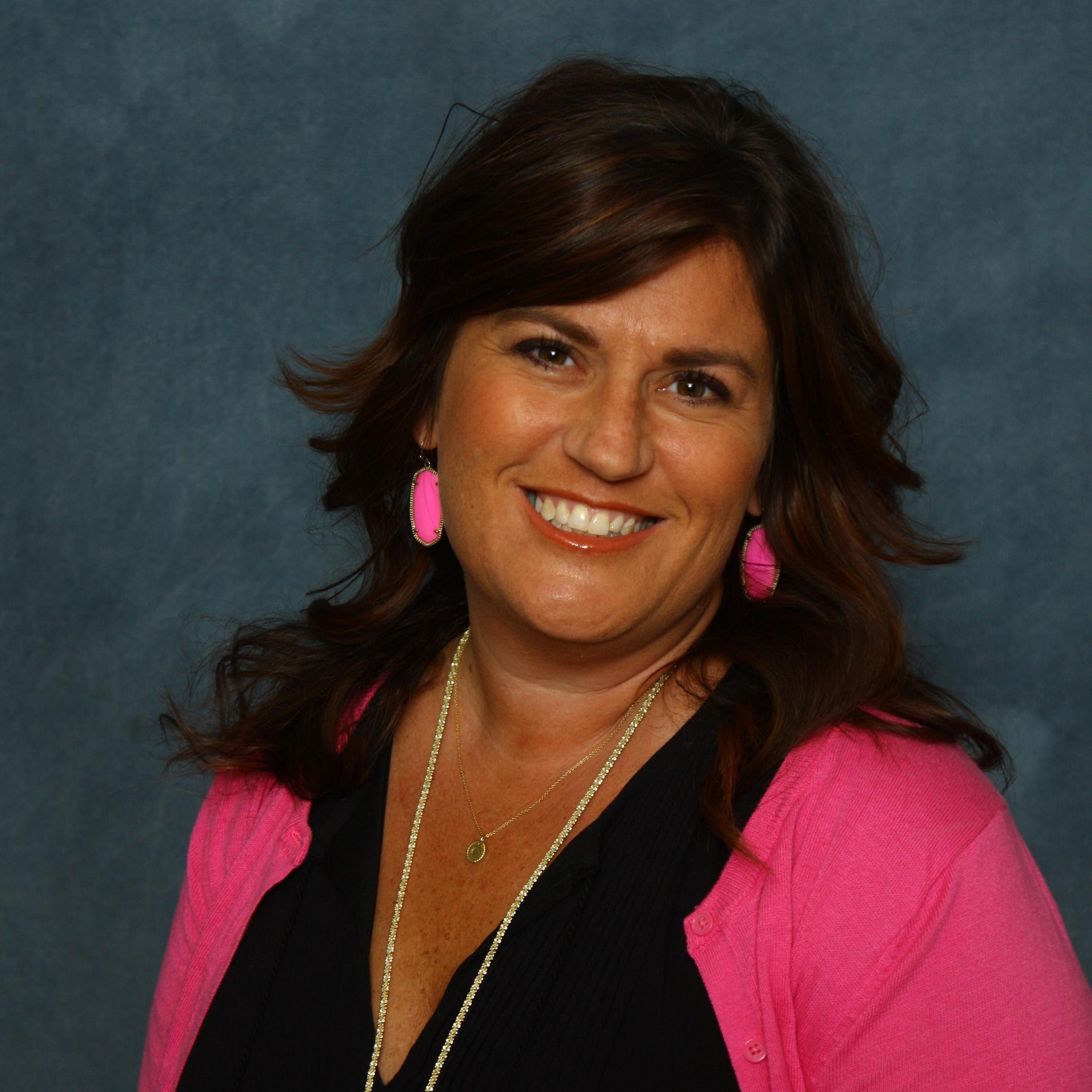 Carmen Crane's Profile Photo