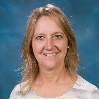 Melissa Flowers's Profile Photo