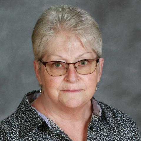 Linda Trudell's Profile Photo