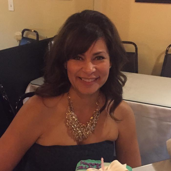 Linda Diaz's Profile Photo
