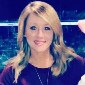 Nicole Stanley's Profile Photo
