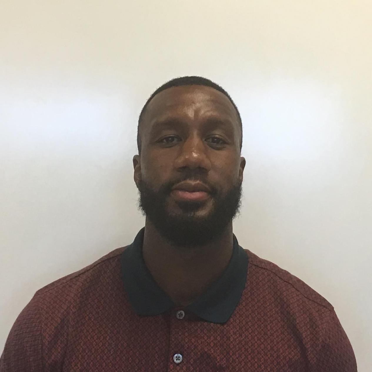 Jamil Sutton's Profile Photo