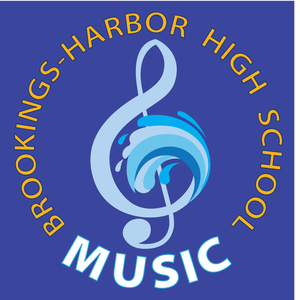 bhhs music