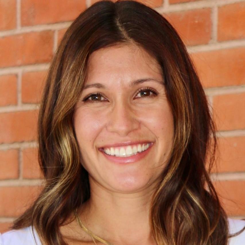 Michelle Vazquez's Profile Photo