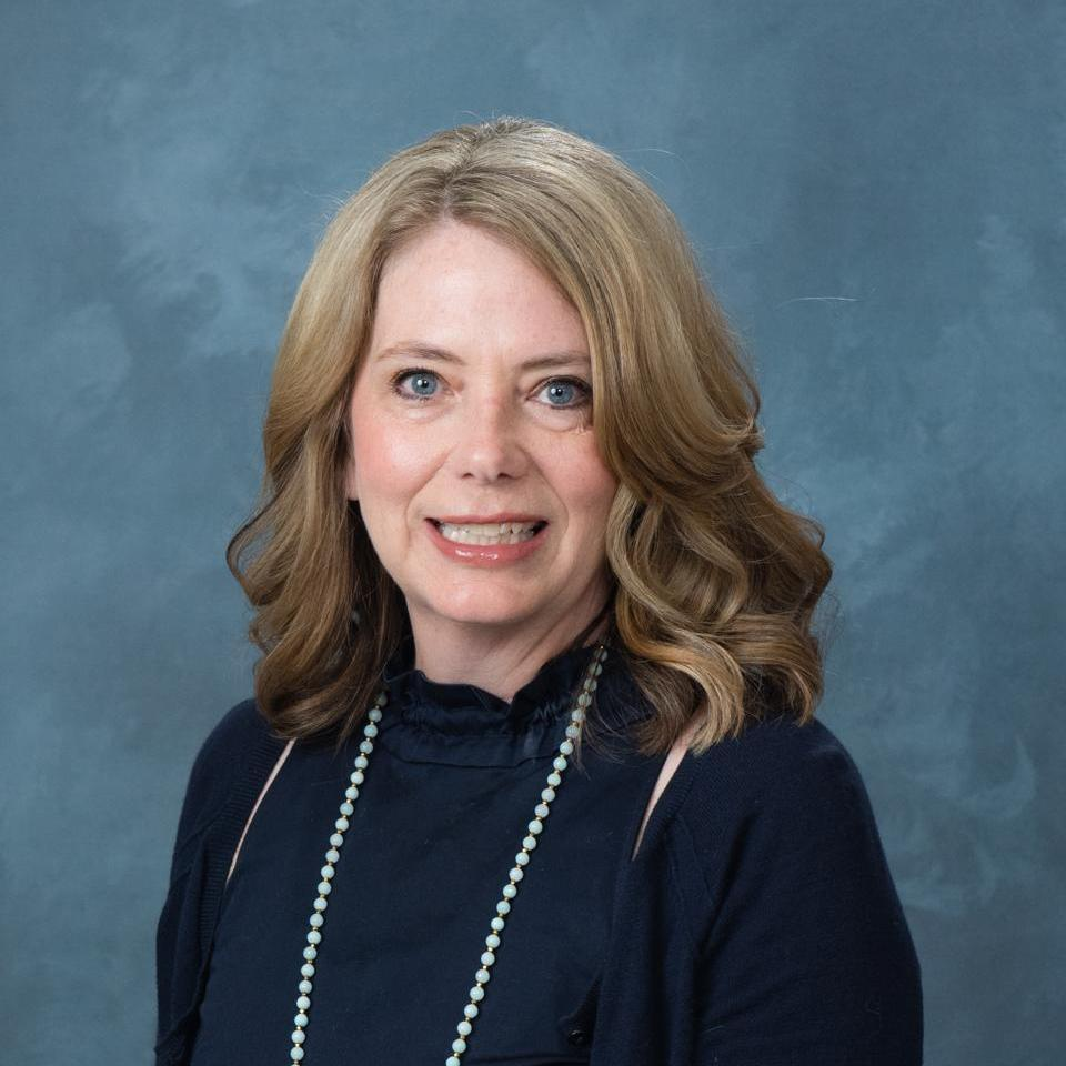 Donna Laginess's Profile Photo