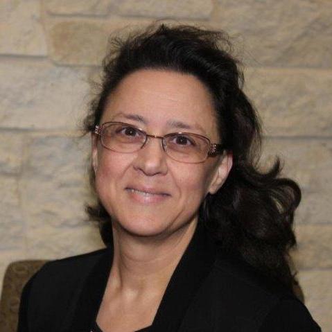 Dee Jordan's Profile Photo