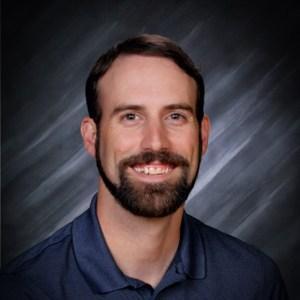 Josh Collier's Profile Photo