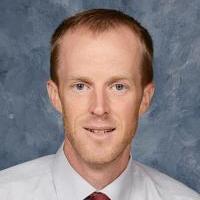Dave Freidenbloom's Profile Photo