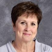 Susan Bullock's Profile Photo