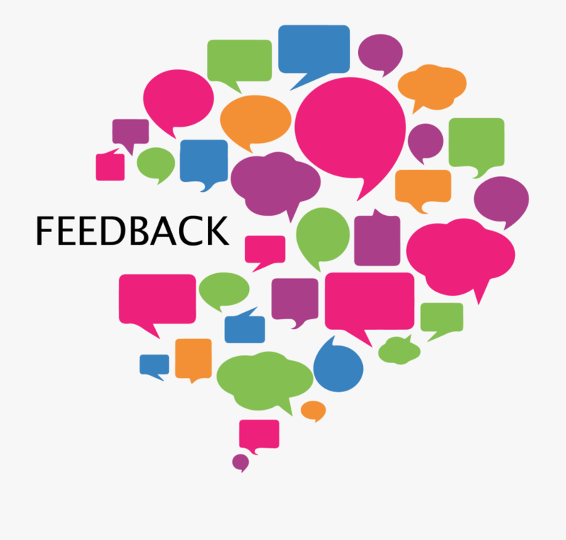 Federal Stimulus Funds: Community Feedback Opportunity Featured Photo