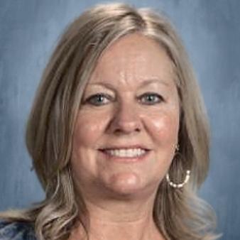 Patricia Pletcher's Profile Photo