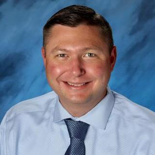 Craig Schaefer's Profile Photo