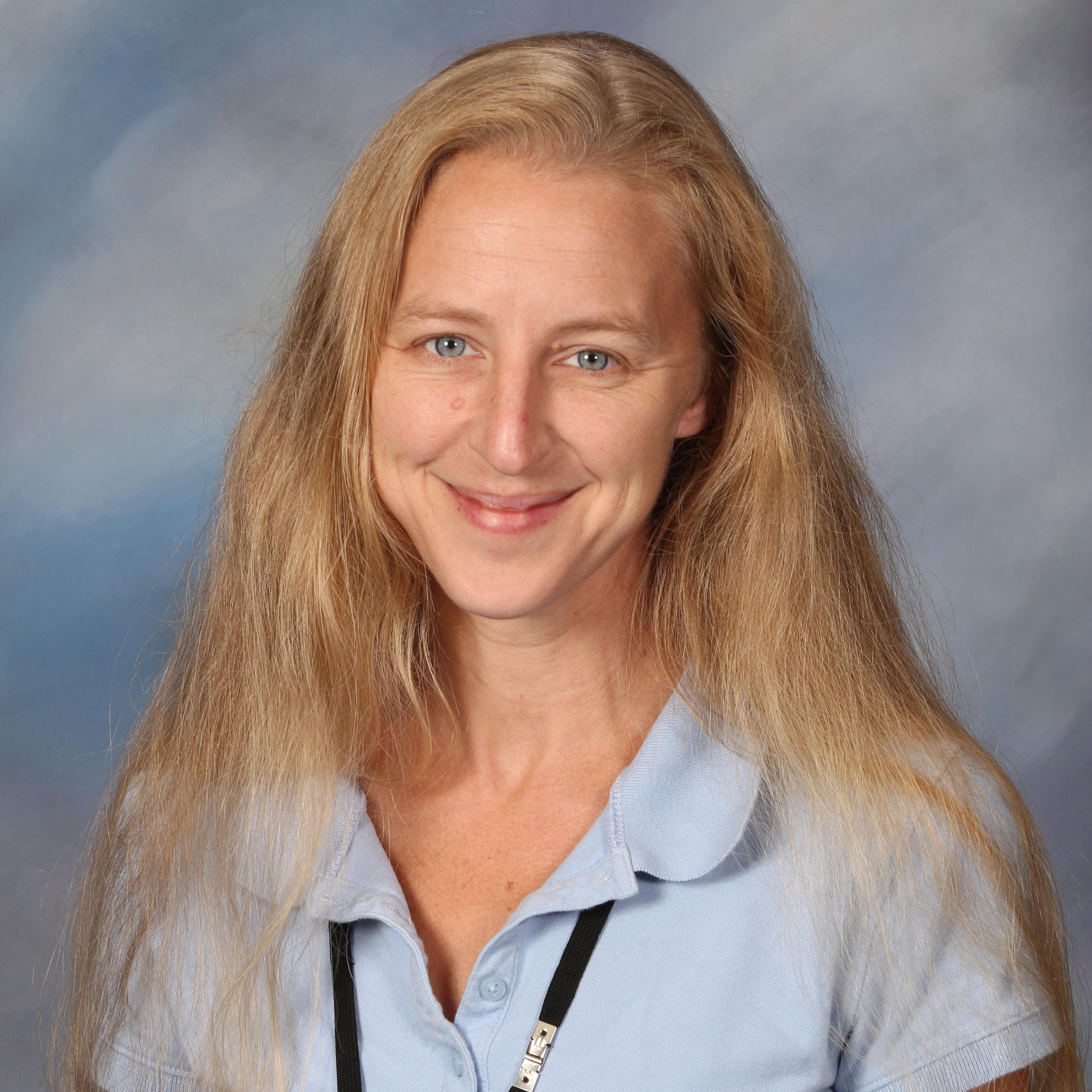 Laura Meldrum's Profile Photo