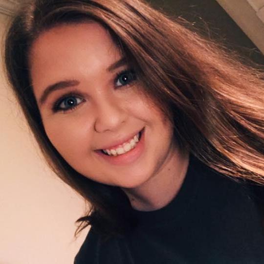 Madison O'Neal's Profile Photo