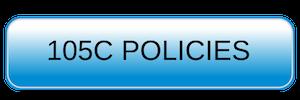 105c policies