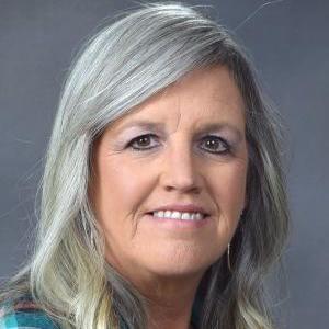 Christy Hoodenpyle's Profile Photo