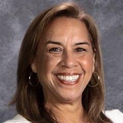 Linda Arroyo-Blas's Profile Photo