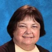 Patti Hunt's Profile Photo
