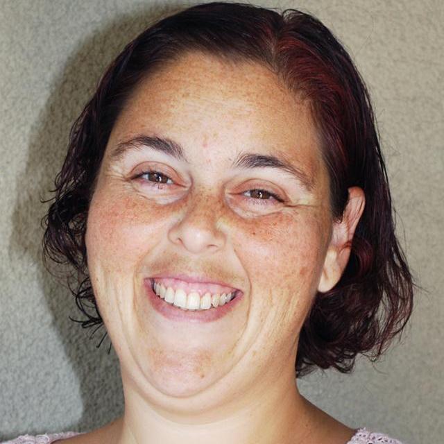 Jennifer Messaoudi's Profile Photo