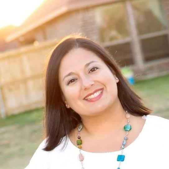 Cheryl Bell's Profile Photo
