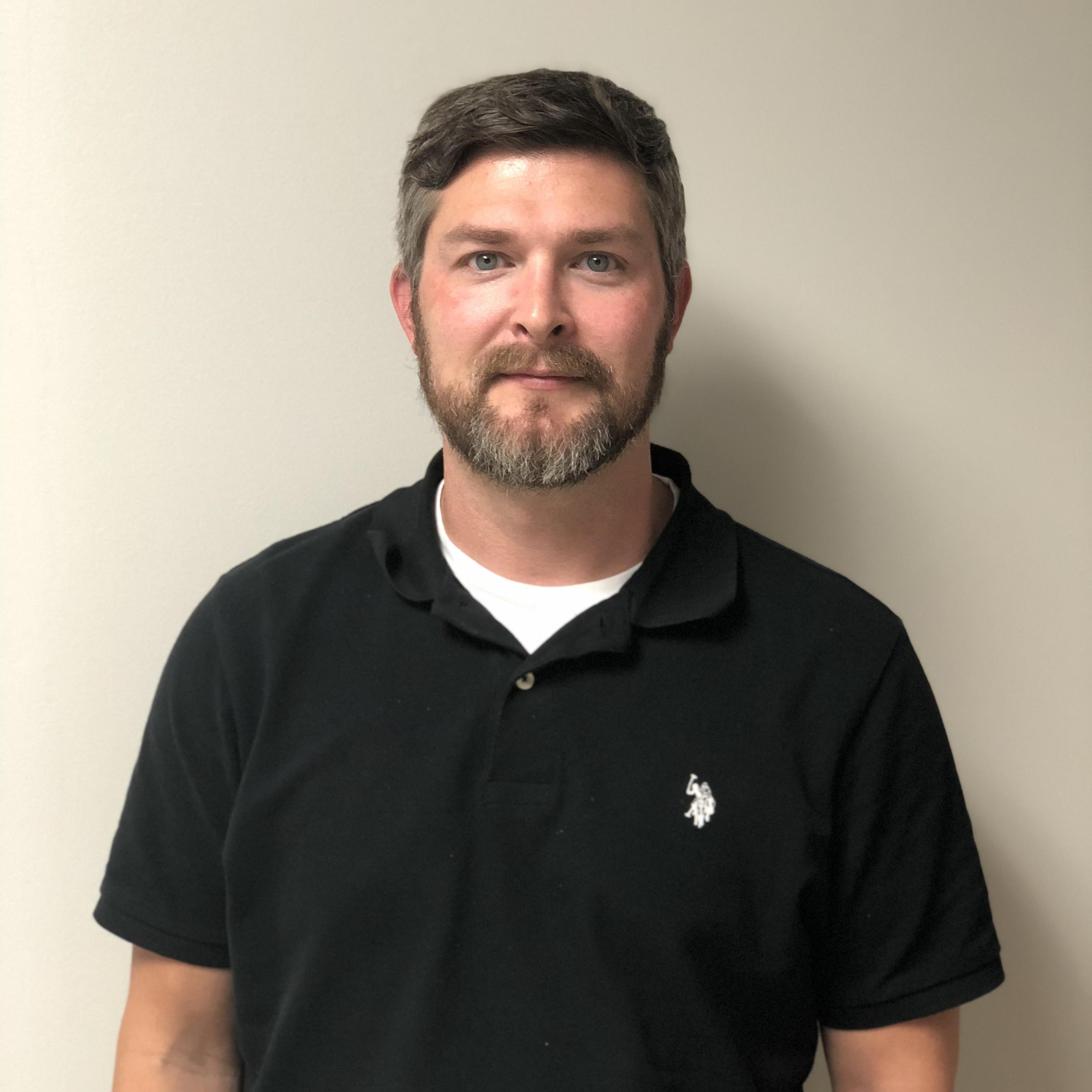 Kennon Barton's Profile Photo