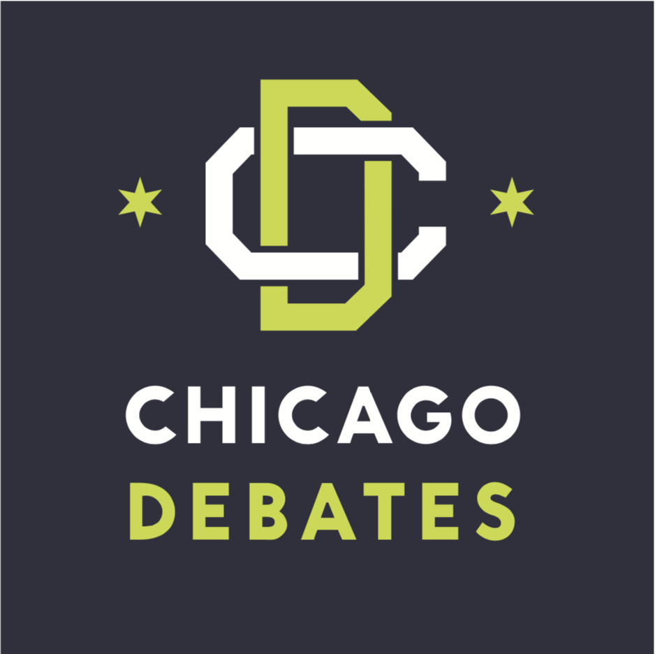 Our urban debate league