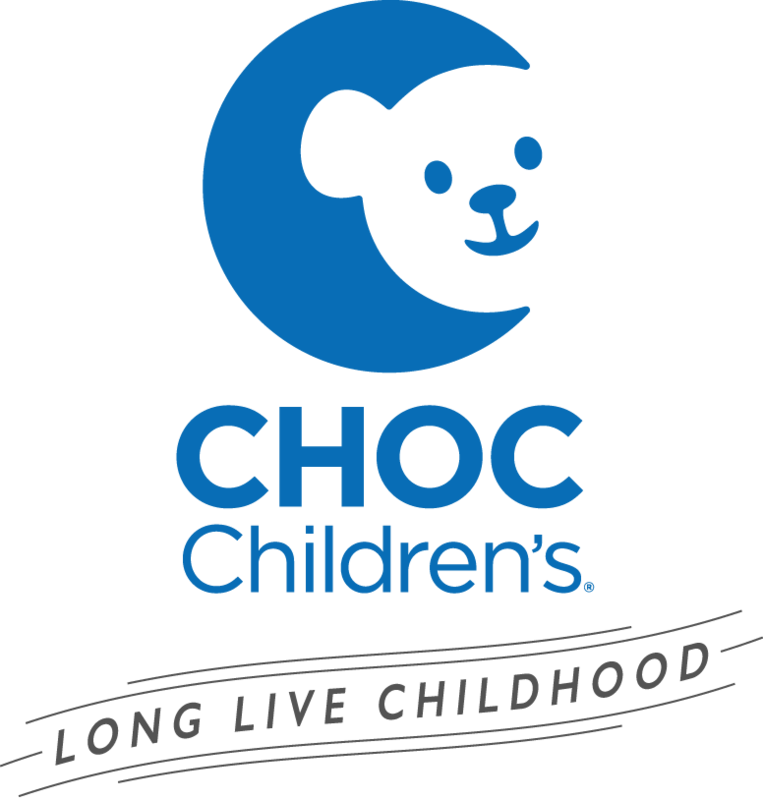 CHOC-STACKED-LOGO-single-blue-with-black-tagline.png