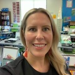 Erika Hultsman's Profile Photo
