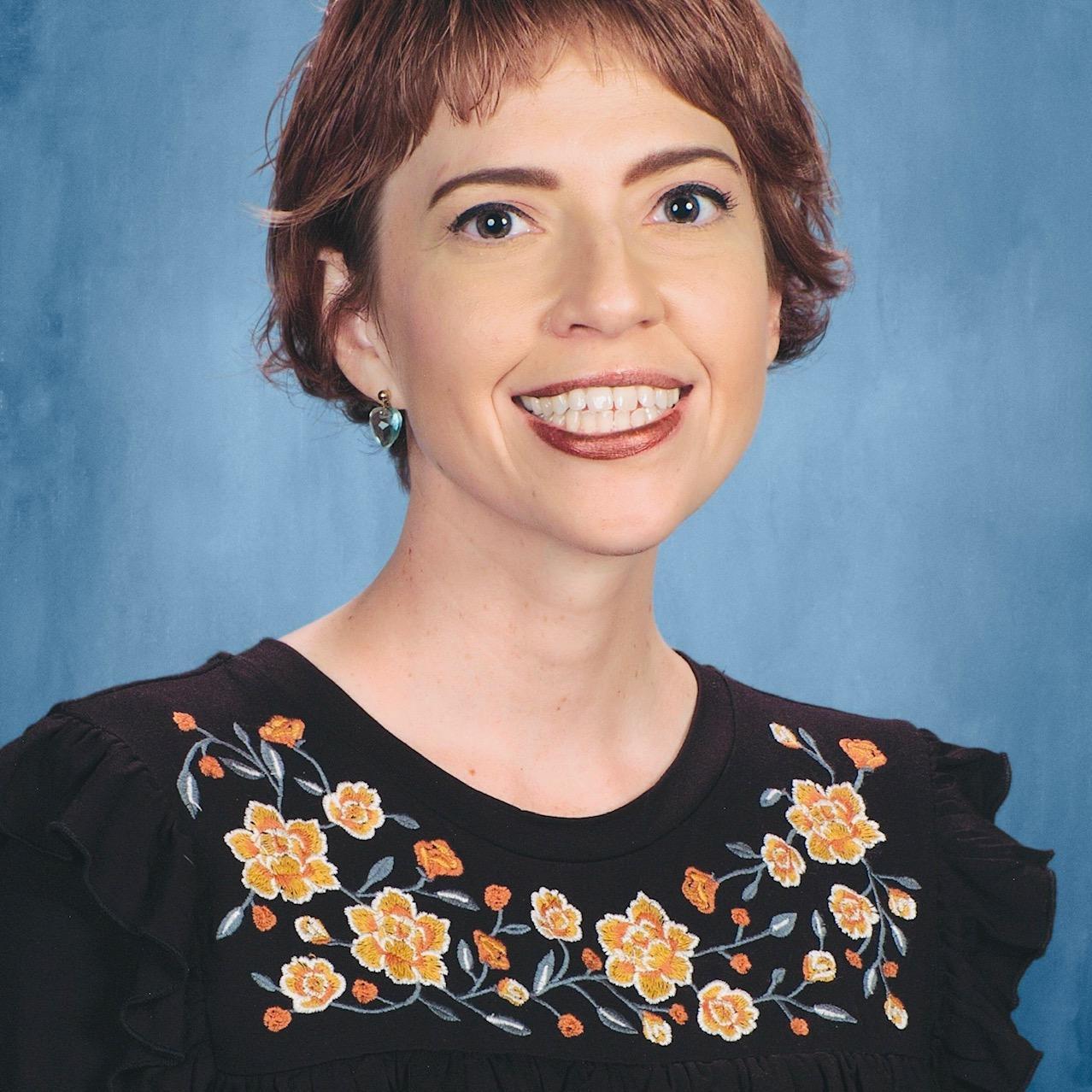 Amber Minnerick's Profile Photo