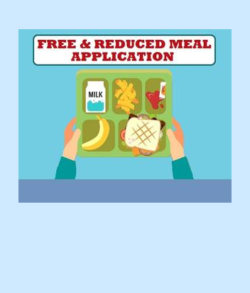 Free and reduced meals