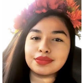 Karla Tobar's Profile Photo