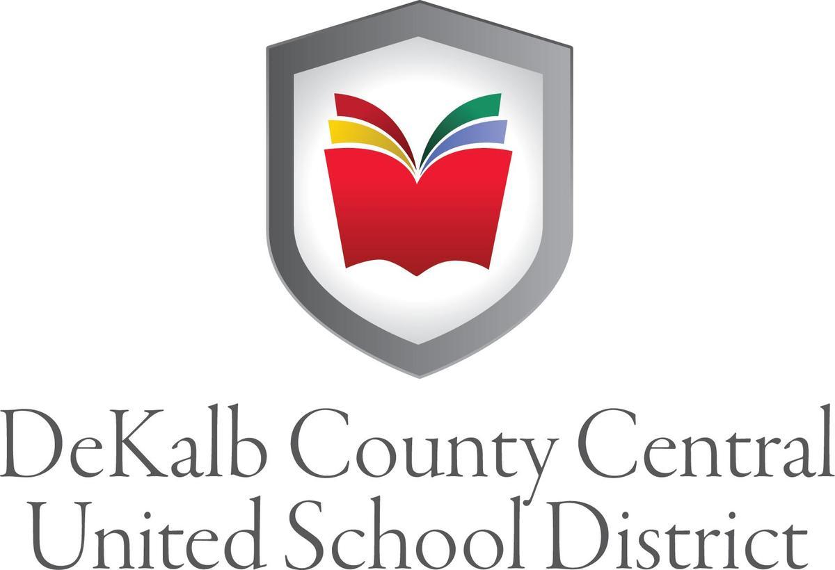 DeKalb Central Schools