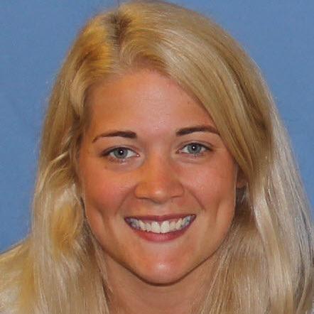 Tessa Bunnell's Profile Photo