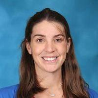 Ashley Bulanek's Profile Photo