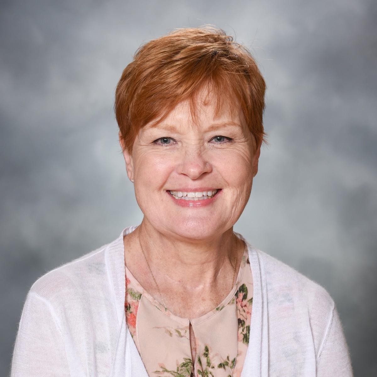 Jo Yost's Profile Photo