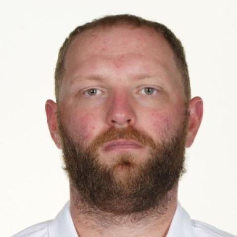 Chris Heil's Profile Photo