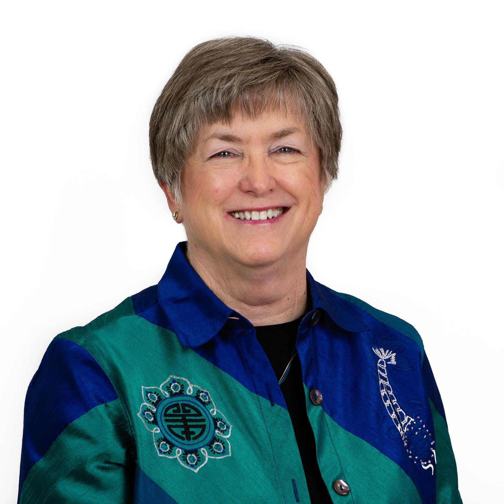 Linda Conway