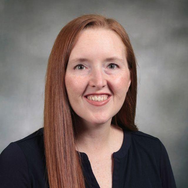 Heather Shuck's Profile Photo