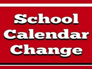 school-calender-change-1200x900.jpg