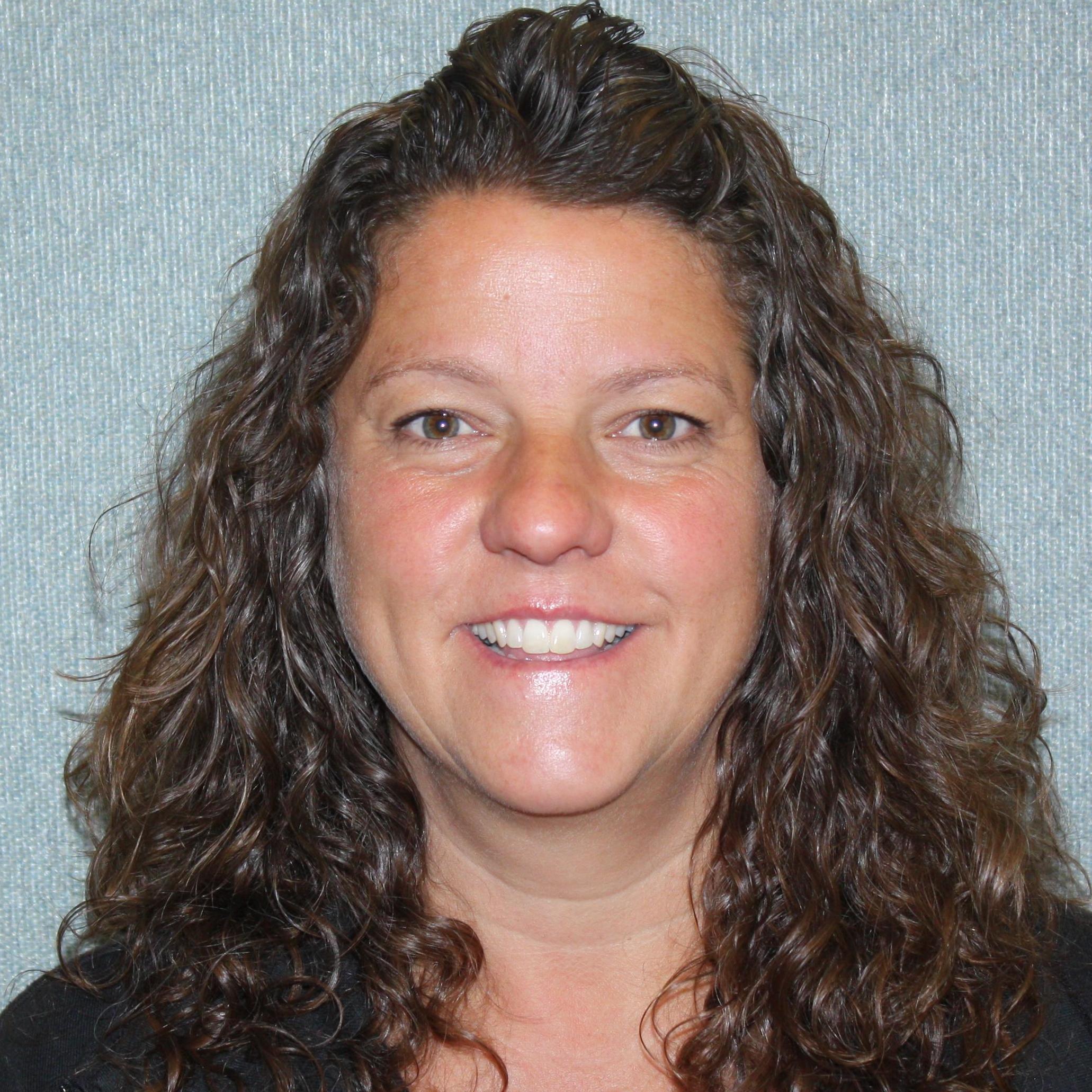 Sherri Haldorson's Profile Photo