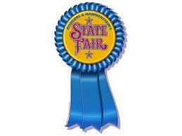 STATE FAIR Featured Photo
