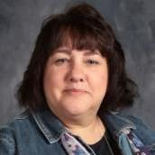 Sherri Connell's Profile Photo