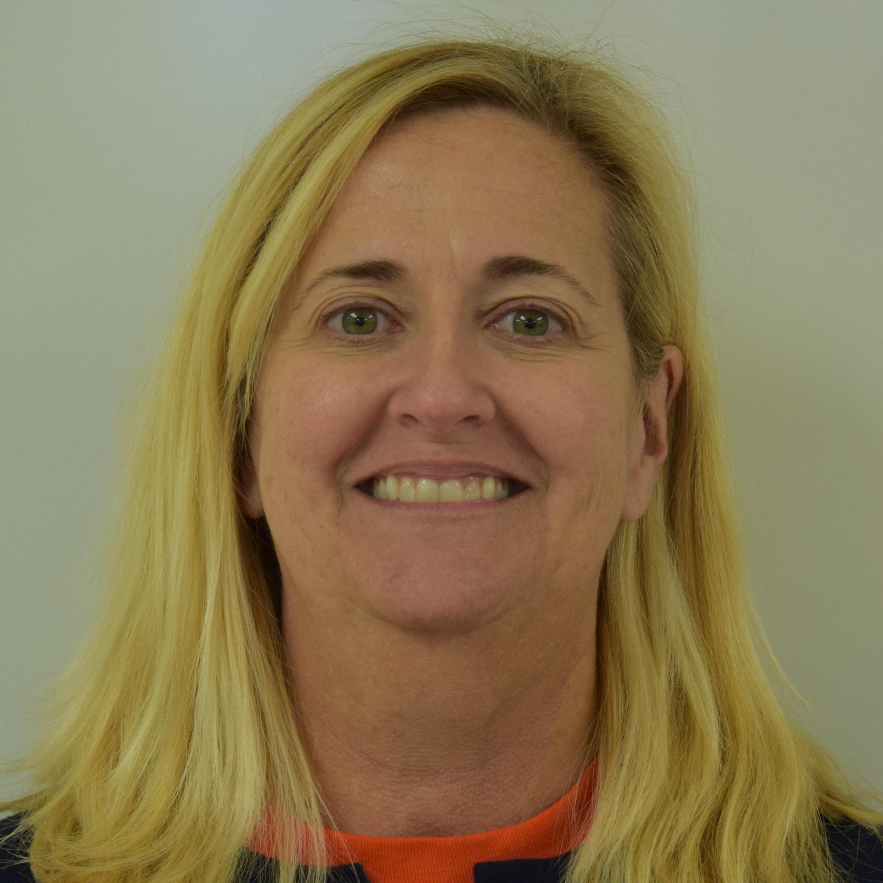 Nancy Neil's Profile Photo
