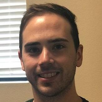 Austin Durnell's Profile Photo